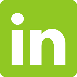 Linkedin_lime